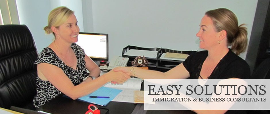 Welcome to Easy Solutions Bali…